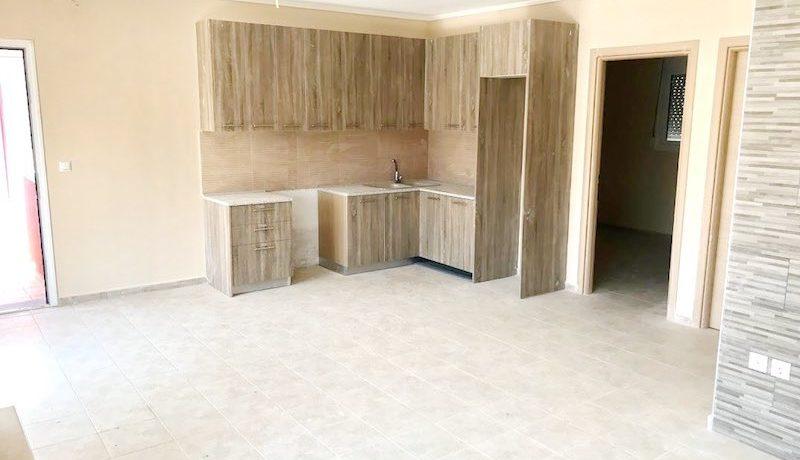 Houses maisonettes for sale Sithonia Halkidiki 20