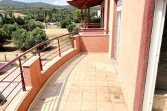 Houses maisonettes for sale Sithonia Halkidiki 21