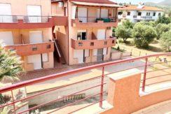 Houses maisonettes for sale Sithonia Halkidiki 22