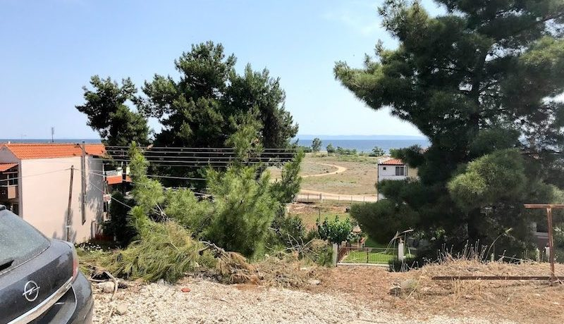 Houses maisonettes for sale Sithonia Halkidiki 3