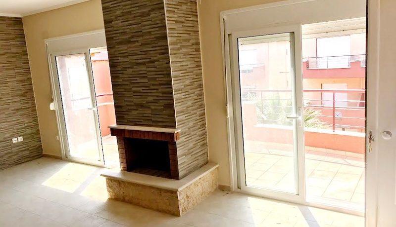 Houses maisonettes for sale Sithonia Halkidiki 31