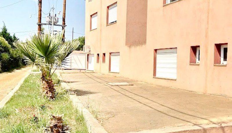 Houses maisonettes for sale Sithonia Halkidiki 34