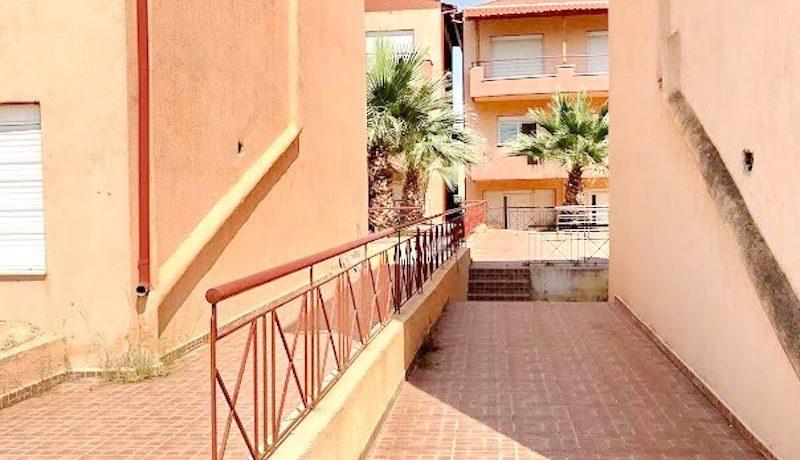 Houses maisonettes for sale Sithonia Halkidiki 35