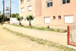 Houses maisonettes for sale Sithonia Halkidiki 36