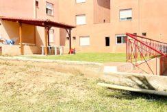 Houses maisonettes for sale Sithonia Halkidiki 37