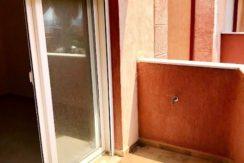 Houses maisonettes for sale Sithonia Halkidiki 5