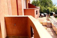 Houses maisonettes for sale Sithonia Halkidiki 6