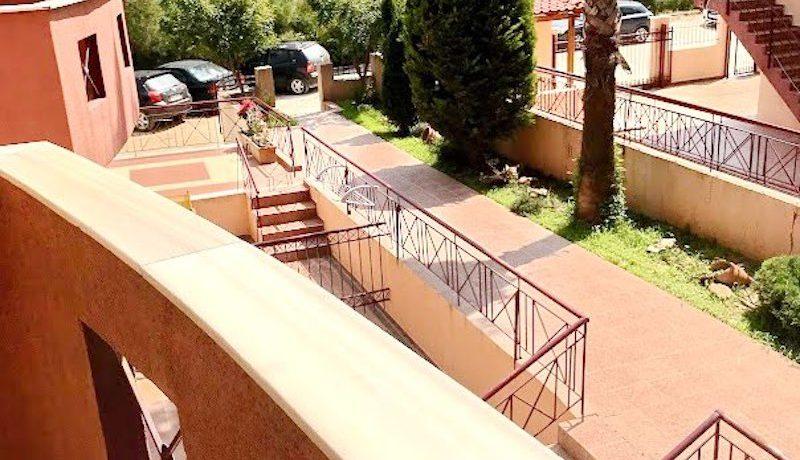 Houses maisonettes for sale Sithonia Halkidiki 7