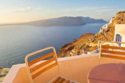 Excellent Cave House at Oia of Santorini 3