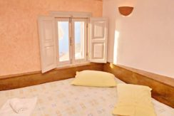 Excellent Cave House at Oia of Santorini 8