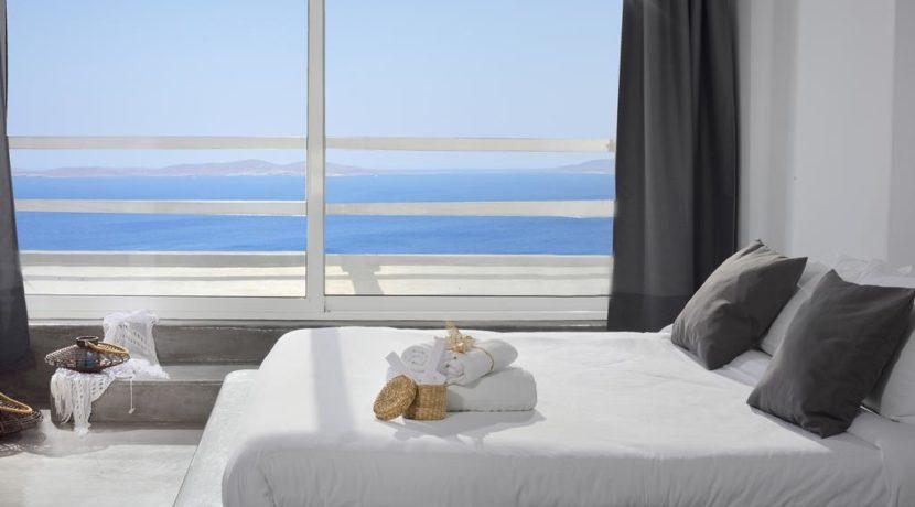Super Villa in Mykonos with 5 Bedrooms and Sea Views 12