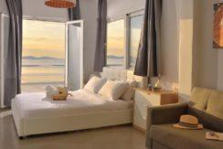 Super Villa in Mykonos with 5 Bedrooms and Sea Views 16