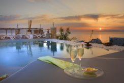 Super Villa in Mykonos with 5 Bedrooms and Sea Views 19