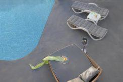Super Villa in Mykonos with 5 Bedrooms and Sea Views 20