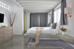 Super Villa in Mykonos with 5 Bedrooms and Sea Views 22