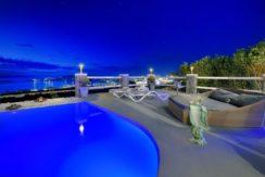 Super Villa in Mykonos with 5 Bedrooms and Sea Views 23