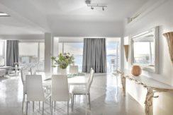 Super Villa in Mykonos with 5 Bedrooms and Sea Views 25