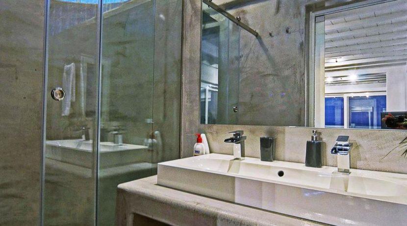 Super Villa in Mykonos with 5 Bedrooms and Sea Views 6