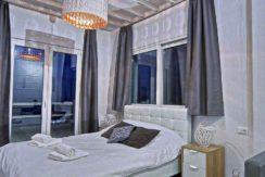 Super Villa in Mykonos with 5 Bedrooms and Sea Views 7