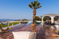 Amazing Top Hill Super Luxury Villa in Rhodes Greece 28