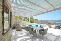 Hotel at Mykonos for sale 1