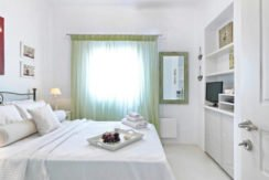 New Villa in Mykonos with 4 Bedrooms and Pool 8
