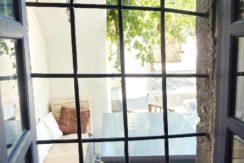 Villa at Finikia area of Oia, Santorini 18
