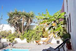Villa at Finikia area of Oia, Santorini 20