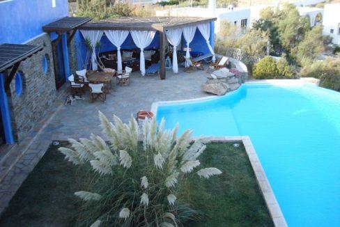 Luxury Seaside Villa Near Athens 17