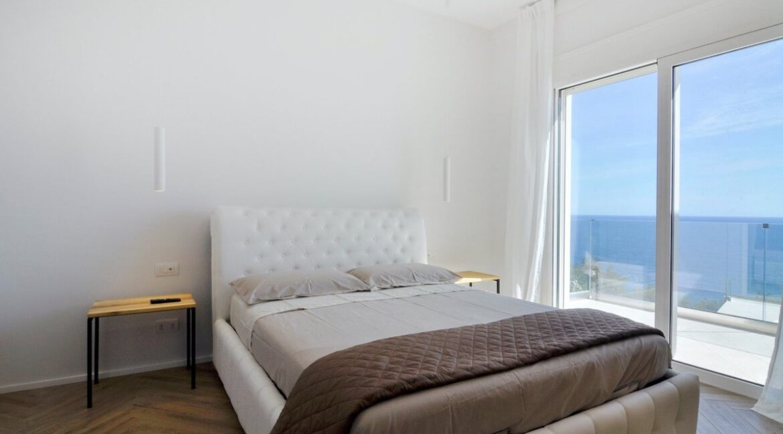 Luxury Villa In Corfu 10
