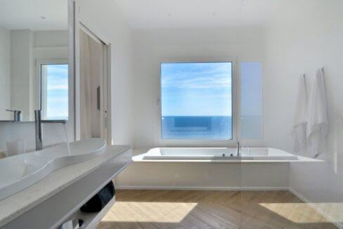 Luxury Villa In Corfu 11