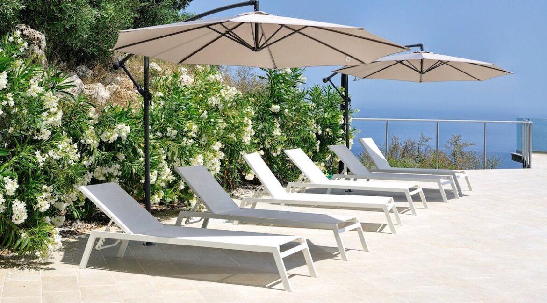 Luxury Villa In Corfu 14
