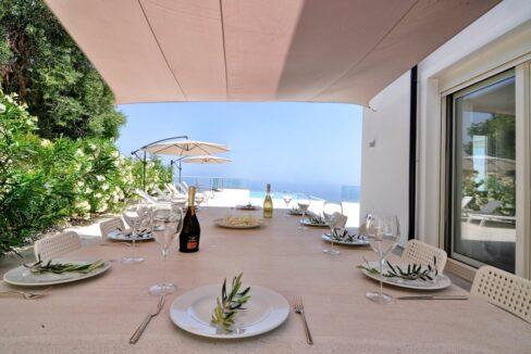 Luxury Villa In Corfu 15