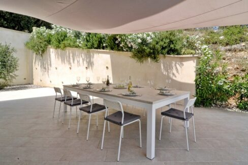 Luxury Villa In Corfu 16