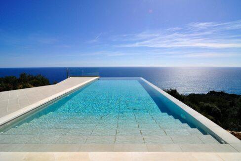 Luxury Villa In Corfu 17