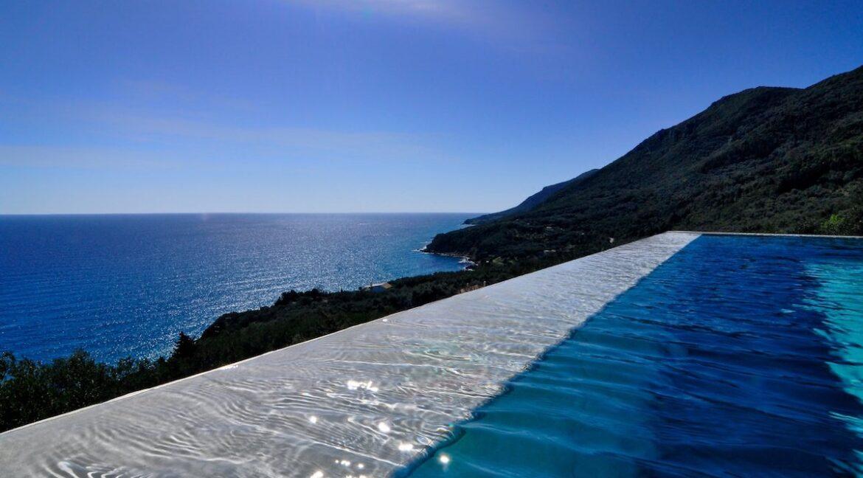 Luxury Villa In Corfu 18