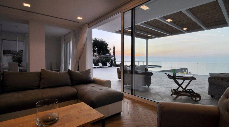 Luxury Villa In Corfu 2