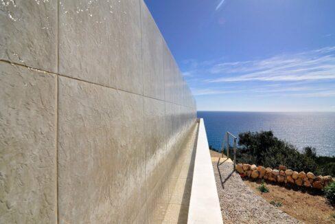 Luxury Villa In Corfu 21