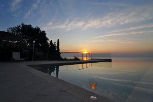 Luxury Villa In Corfu 22