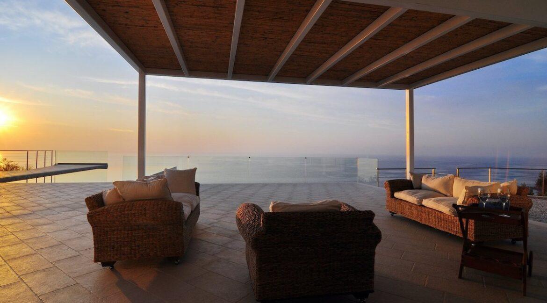 Luxury Villa In Corfu 23
