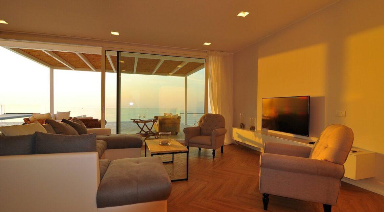 Luxury Villa In Corfu 6