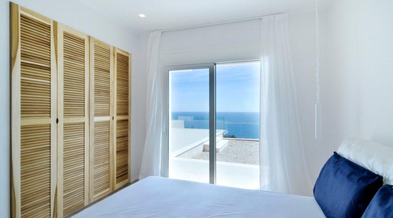 Luxury Villa In Corfu 7