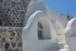 CAve House Santorini Finikia For Sale 1