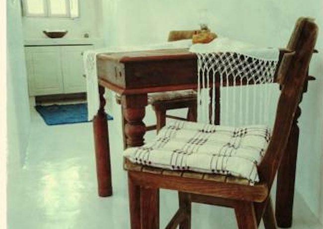 CAve House Santorini Finikia For Sale 10