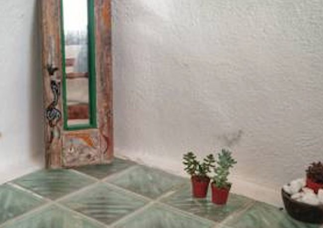 CAve House Santorini Finikia For Sale 11