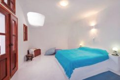 CAve House Santorini Finikia For Sale 15