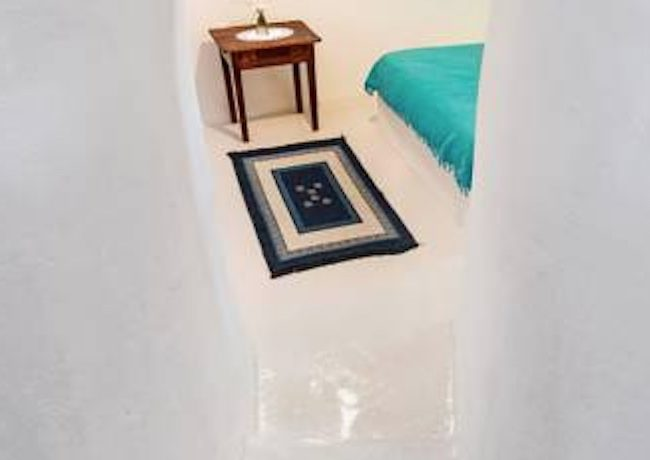 CAve House Santorini Finikia For Sale 16
