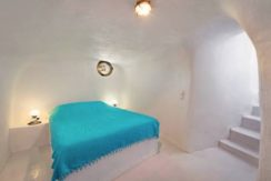 CAve House Santorini Finikia For Sale 17