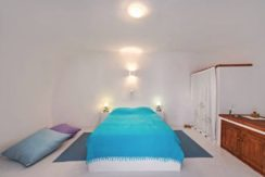 CAve House Santorini Finikia For Sale 18