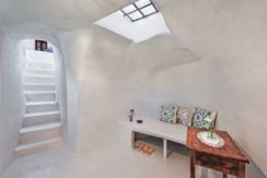 CAve House Santorini Finikia For Sale 19